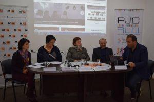 press-conferans